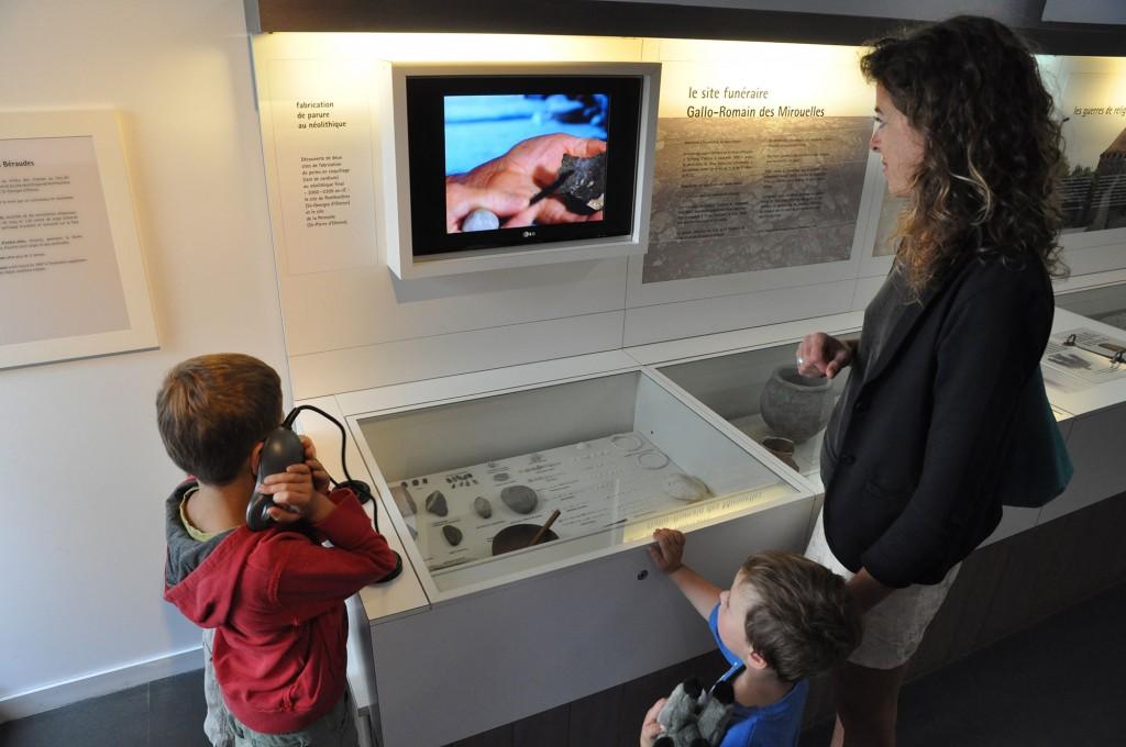 Musee-ile-oleron-histoire-multimedia